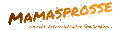 Logo_mitUntertitel