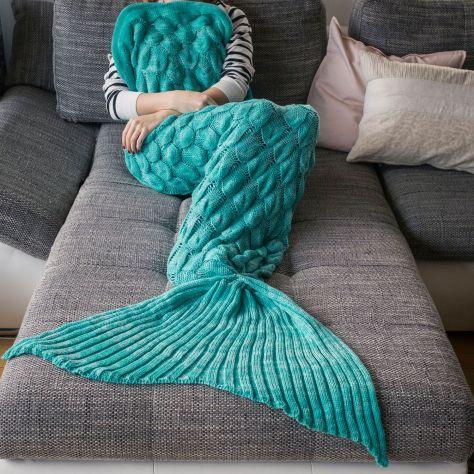 mermaid_blanket_2_1